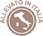 icona allevato in italia.jpg